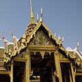Phra Thinang Aphorn Phimok Prasat.jpg