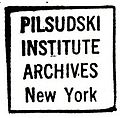 Piłsudski Institute logo.jpg