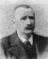Pišek Franc.png
