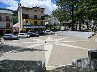 Piazza Camigliatello.jpg