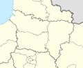 Picardie-Loc.png