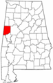 Pickens County Alabama.png