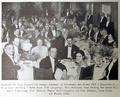 Pickford-Fairbanks-banquet-1929.png