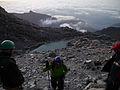 Pico Bolìvar, Venezuela (12679105315).jpg