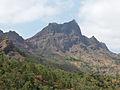 Pico da Antonia-Sommet (3).jpg