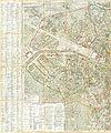 Picquet map of Paris 1814 - U of Chicago left half 400 dpi.jpg