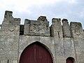 Picquigny château porte de la Barbacane (haut) 1.jpg