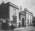 Picture of the Lion Brewery.jpg