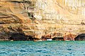 Pictured Rocks National Lakeshore (11551715).jpeg