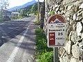 Pied du col du Lautaret - panoramio (1).jpg