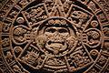 Piedra del Sol. Museo Nacional de Antropología, México. MPLC 03.jpg