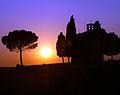 Pienza Chapel.jpg