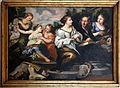 Pier dandini, le Arti glorificano Filippo Baldinucci, 1696 ca. 01.jpg
