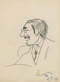 Pierre Alcover par Charles Gir.jpg