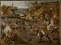 Pieter Breughel the Younger (1564-1638) Spring.jpg