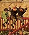 Pieter Bruegel the Elder - Children's Games (detail) - WGA3351.jpg