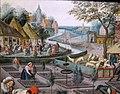 Pieter bruegel il giovane, primavera 03.JPG