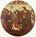 Pietro Perugino 015.jpg