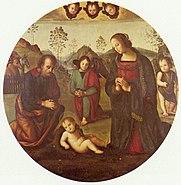 Pietro Perugino 015
