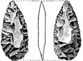 Pieza foliacea bifacial-2.png