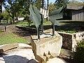 PikiWiki Israel 11420 war memorial in kibbutz haogen.jpg