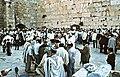PikiWiki Israel 3441 Jewish holidays.JPG