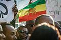 PikiWiki Israel 43025 Demonstration of Ethiopian residents in Tel-Aviv.jpg