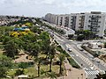PikiWiki Israel 55625 a view from the window in rishon lezion.jpg