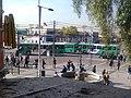 Pileta de la Plaza de Maipú.jpg