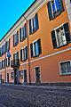 Pinacoteca Casa Rusca (Locarno).jpg