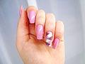Pink nail polish.jpg