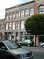 Pioneer Building, Port Townsend 01.jpg