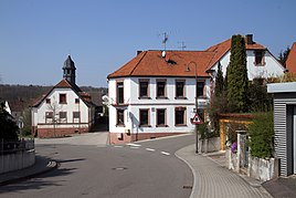 Gersbach Pirmasens