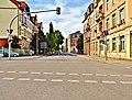 Pirna, Germany - panoramio (52).jpg