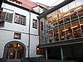 Pirna Stadtbibliothek (09).JPG