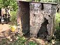 Pit latrine (3234103550).jpg