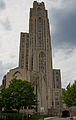 Pittsburgh-2013-05-18-065 (9535565801).jpg