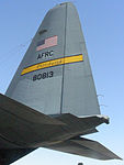 Pittsburgh Plane Waves Black and Gold in Southwest Asia DVIDS255700.jpg