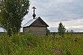 Piyala Chapel 008 6445.jpg