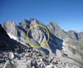 Piz Cengalo (vor Bergsturz).png