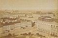 Plac Saski Konrad Brandel 1870.jpg