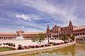 Place Bleue d'Espagne, Seville.jpg