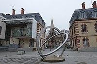 Place Marie-Madeleine-Fourcade, Paris 23 January 2016.jpg