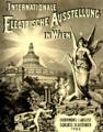 Plakat Elektrische Ausstellung 1883.png