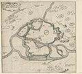 Plan-de-Metz-assiégé-par-Charles-V.jpeg