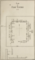 Plan of Fort Totten.png