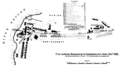 Plan of Sudbrook, 1882 (Walker 1888).png
