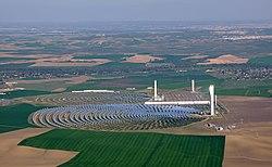 Planta Solar PS20.jpg