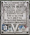 Plaque Paquin-Berth.jpg
