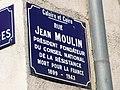 Plaque rue Jean Moulin Caluire-et-Cuire.jpg